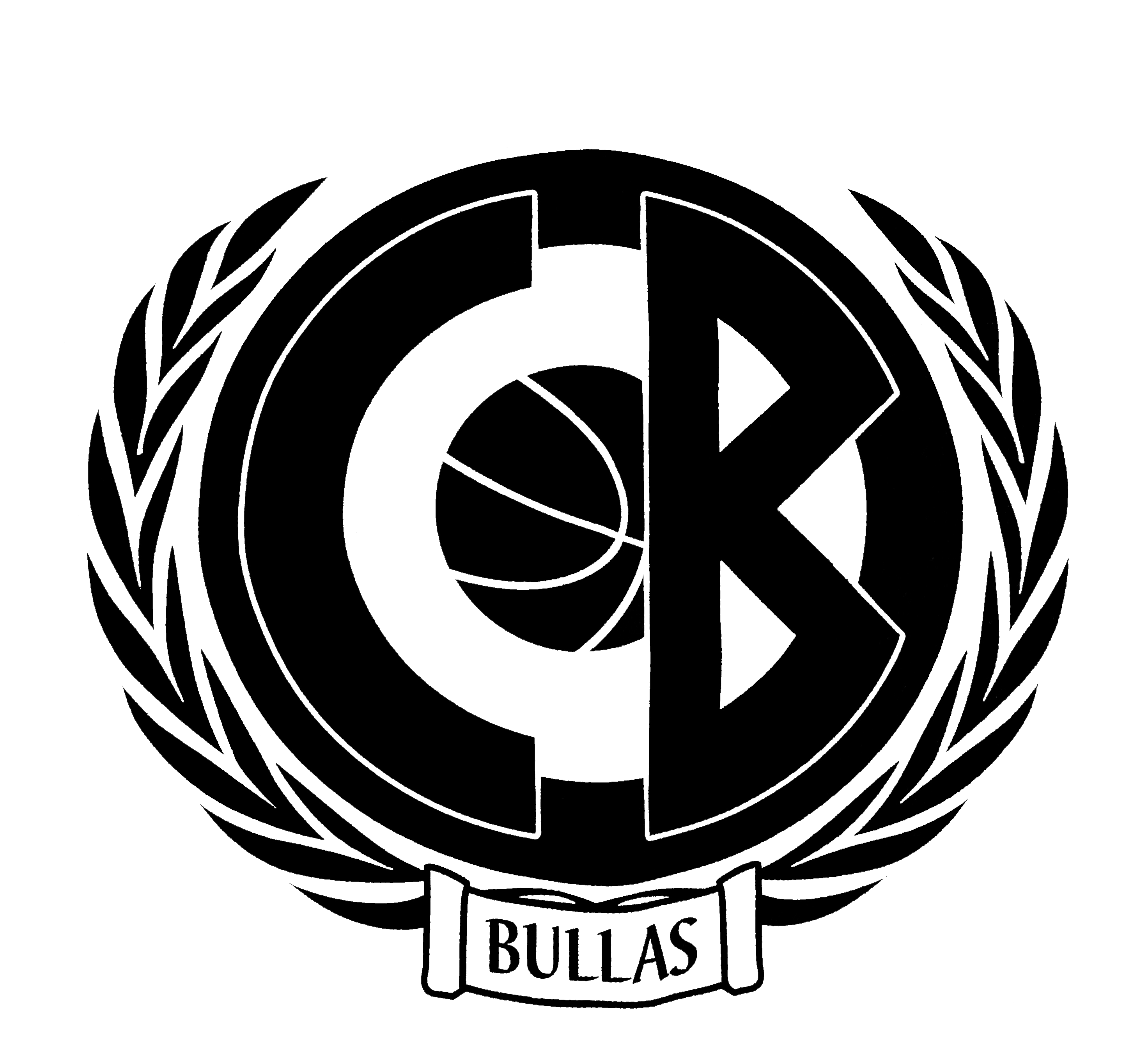 CLUB BALONCESTO BULLAS